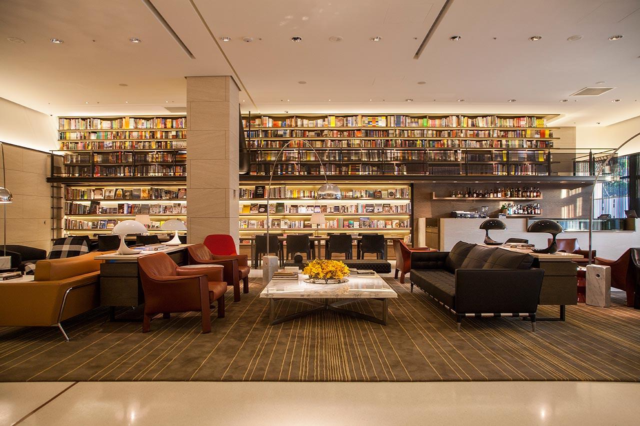 Eslitehotel for Design hotel book 2015