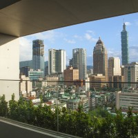 【MEMBERS ONLY】ESLITE HOTEL PARTNERS WITH ASIA MILES
