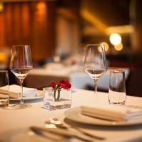 【營業公告】In Between之間餐廳二月份即將嶄新登場