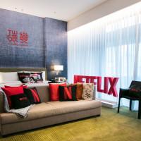 【全球獨家首發】Netflix慵懶假期追劇提案