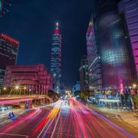 【城市漫遊】MyTaiwanTour一同創作台北專屬的風景