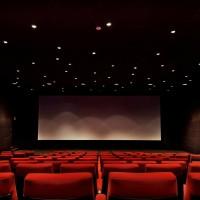 【電影兌換券|Movie Voucher|映画引換券】