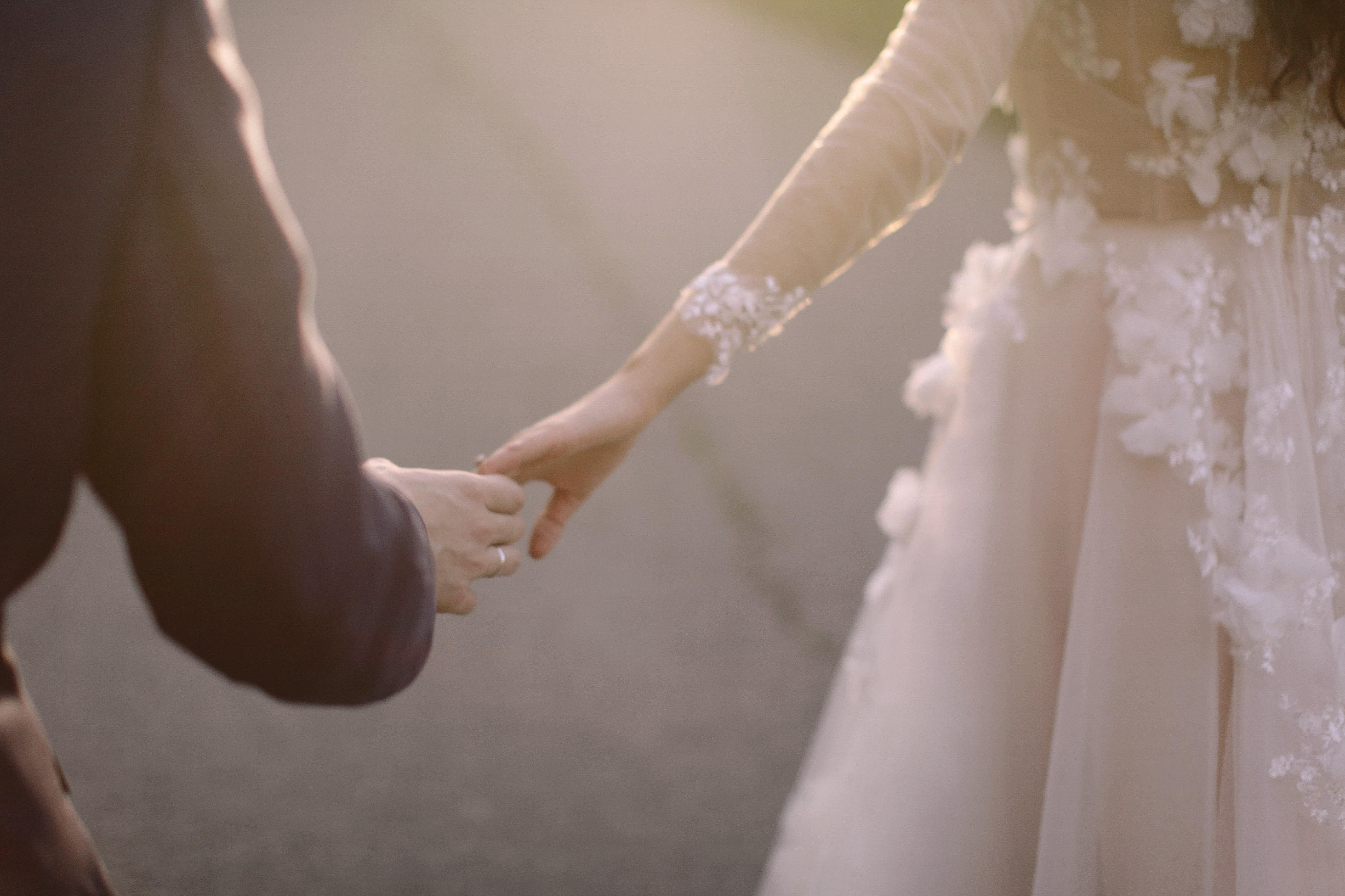 婚宴形像圖_修