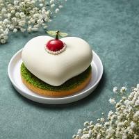 【珍愛呈獻】盼望|2021 母親節蛋糕即日起開放訂購