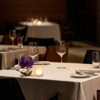 【營業公告】In Between之間餐廳 自即日起調整營業時間