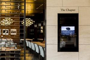 The Chapter Café _5