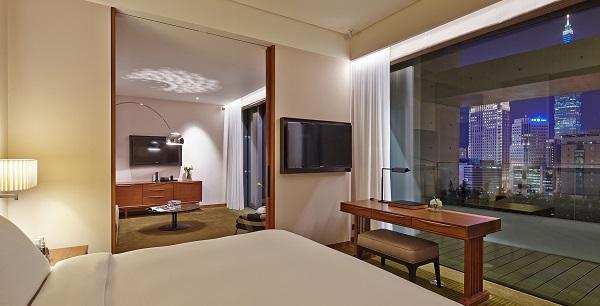 誠品行旅-行政套房Suite-4.1 (2560x1309)